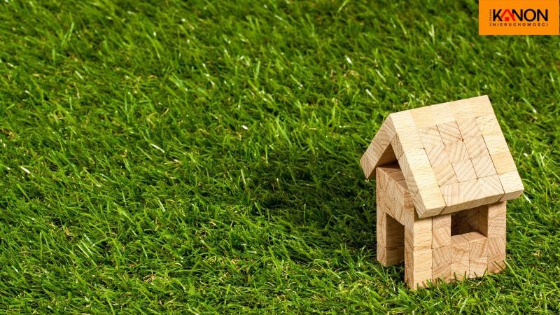 Jakie nieruchomości warto kupować?