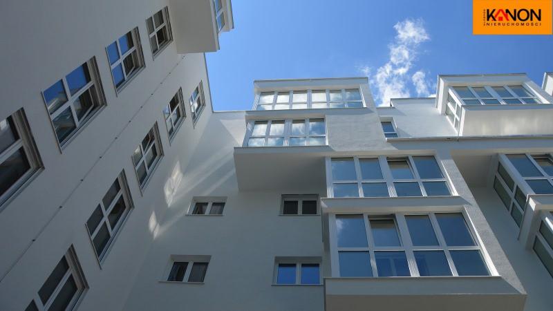 Krok po kroku – zakup mieszkania